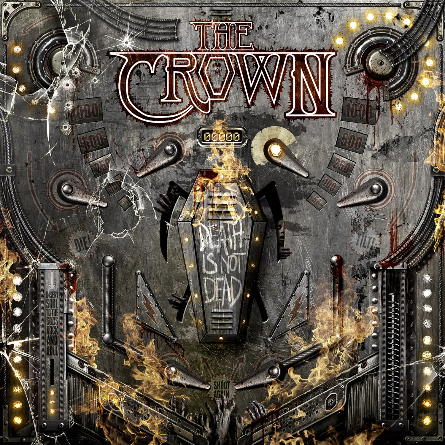 thecrown2015